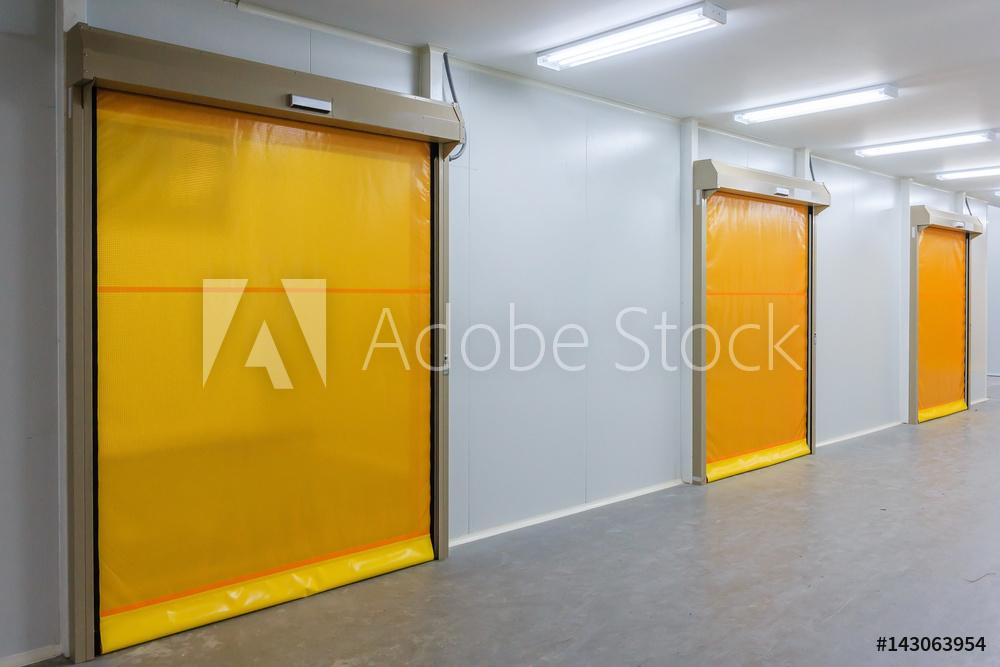 AdobeStock_143063954_Preview