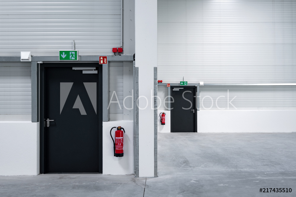 AdobeStock_217435510_Preview