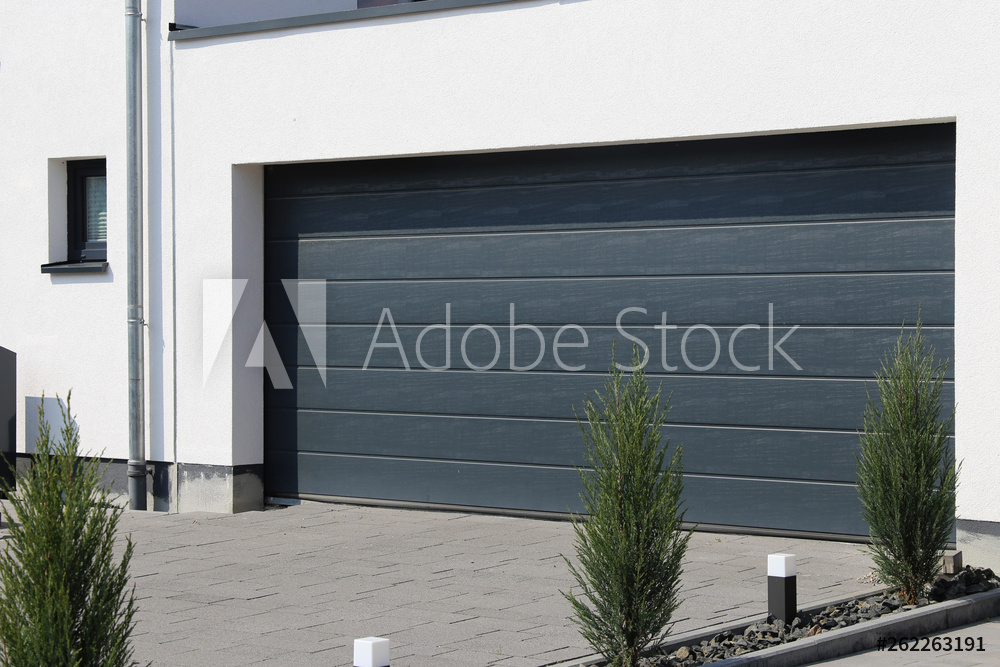 AdobeStock_262263191_Preview