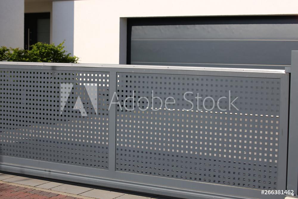 AdobeStock_266381462_Preview
