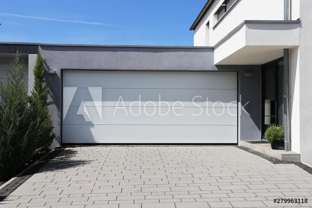 AdobeStock_279963118_Preview